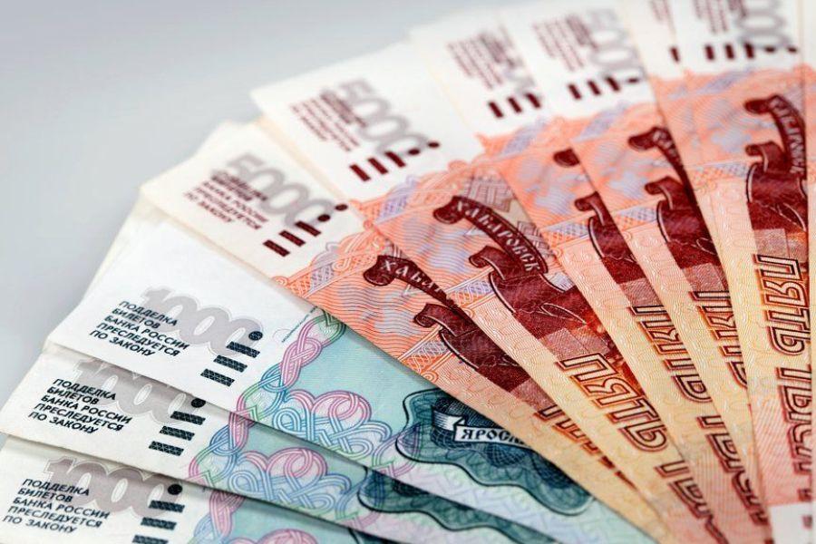 Какие цены на пластику груди в Москве?