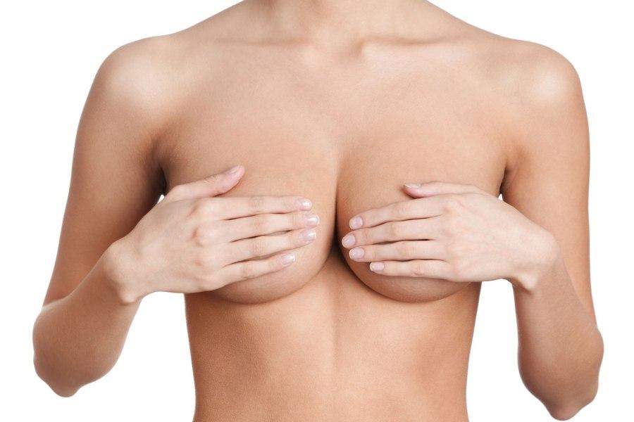 Сколько стоит пластика груди в Москве?