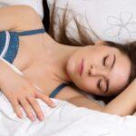 маммопластика и сонливость